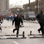 Giulio Regeni: In Egitto la seconda vita dei sindacati indipendenti