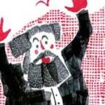 Lia Cigarini: Se Marx avesse capito