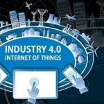 Angelo Salento: Industria 4.0. Cosa significa per il lavoro e i lavoratori