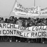 Bruno GIorgini: Marsiglia città multietnica e multiculturale