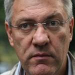 Maurizio Landini: Verso il referendum abrogativo del Jobs act e di norme, come quelle sulla scuola