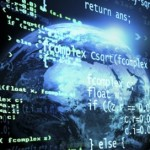 Saveria Capecchi: Jihad e cyberwar. Nulla è come sembra