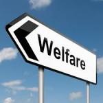 Loris Campetti: Welfare aziendale e modello americano. Quali scelte in Europa e Italia.