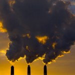 Francesco Ciafaloni: Petrolio, la guerra dei prezzi e le conseguenze