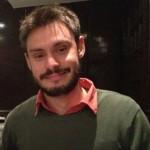 Oliva Novello: Il futuro che muore