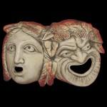 Valentina Orazzini: Il doppio passo della Grecia