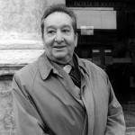 E' morto a Parigi il 10 aprile 2013 Raymond Boudon