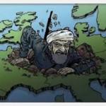 Tommaso di Francesco, Alberto Negri: Sulla strage a Bruxelles