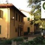 Giuseppe Ciarrocchi, Gabriele Polo: L'esperienza della formazione Fiom alla Ca' Vecchia di Sasso Marconi