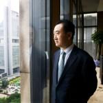 Alessandro Zadro: Cina. L'ora del libretto verde