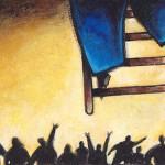 Marcello de Cecco: Il fallimento dell'Unione Europea. Ricordo di un amico