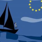 Enrico Pugliese: Migranti, rifugiati e politiche sociali