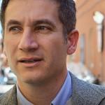 Federico Martelloni: Perché mi presento per  diventare sindaco di Bologna