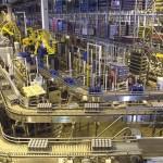 Valentina Zoccali: Le politiche industriali in Emilia Romagna e il ruolo di ER-AMIAT in Europa/2
