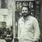 Marco Fumian: L'ambigua rinascita del confucianesimo come strumento di governo. Ritorno a Confucio/9