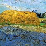 Oliva Novello: Rondini di mare