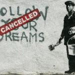 Tomaso Montanari: Chi è Banksy? L'arte gentile dell'anonimato.
