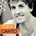 Barbara Floridia: Il cantautore messinese Tony Canto portato a San Remo da Nino Frassica