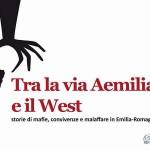 Massimo Manzoli: Quella coop in odor di mafia