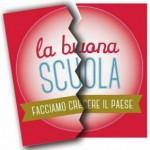 Barbara Floridia: La scuola è a disagio