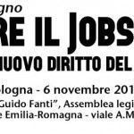 Federico Martelloni: Superamento o intensificazione del lavoro precario nel Jobs Act