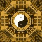 Vittorio Capecchi: Due esagrammi dell'Yijing (I Ching) per capire i mutamenti