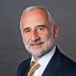 Maurizio Scarpari: La Cina non è poi così lontana. Ritorno a Confucio
