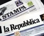 Loris Campetti: L'editoria italiana verso il pensiero unico