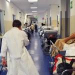 Francesco Indovina: La salute non va bene. E il resto?