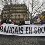 Bruno Giorgini: La Francia in piazza. Ma sarà un nuovo maggio?