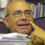 Piergiorgio Rauzi: Un ricercatore di sinistra appassionato di cinema e narrazioni
