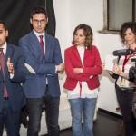 Barbara Floridia: Di Maio a Messina spiega il sistema Rousseau