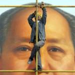 Maurizio Scarpari: La rivoluzione culturale di Mao non può tornare