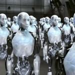 Vincenzo Comito: I robot e il futuro della globalizzazione