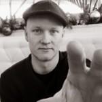 Peter Bengtsen: Street art studies. Riflessioni su una disciplina di ricerca emergente