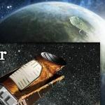 Bruno Giorgini: Un'altra terra è possibile