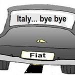 Vincenzo Comito: Mercato dell'auto, dove va la Fiat?