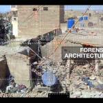 Bruno Giorgini: Contro l'urbicidio si mobilita l'architettura forense