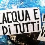 Riccardo Petrella: La tragedia dell'utilitarismo. Il caso dell'acqua, diritto umano e bene comune pubblico