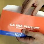 Paolo Prodi: Pensioni e false soluzioni