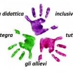 Nicoletta Balzaretti e Massimiliano Nunziati: Inclusione e didattica inclusiva. Riflessioni ed esperienze