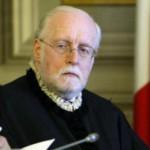 Gaetano Silvestri: La Costituzione deve essere presbite per guardare lontano. Attenti che non cada vittima dei miopi