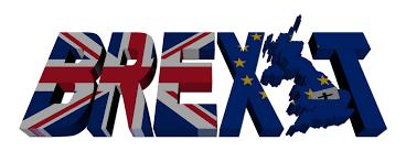 Alessandro Somma: La Brexit è un'opportunità per l'Europa dei diritti