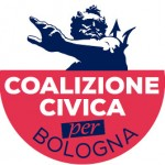 Vittorio Capecchi: Perche votare Lista civica per Bologna e Federico Martelloni sindaco