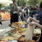 Vittorio Capecchi: Nuove vie in agricoltura. Le sinergie tra Emilia Romagna e Campania