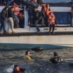 Lorenzo Cattani: I migranti possono salvare l'Europa?