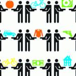 Vincenzo Comito: Sharing economy, alcune conseguenze