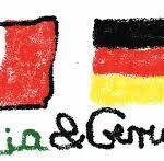 Matteo Gaddi e Nadia Garbellini: Le relazioni industriali tra Italia e Germania