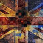 Bruno Giorgini: La Brexit delle fratture