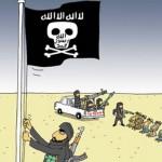 Bruno Giorgini: La Jihad e noi